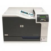 HP pisač kolor LaserJet CP5225n A3 CE711A