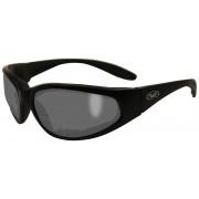 Modeka Hercules Plus Bifocal 2,0 dpt Gafas de sol Negro
