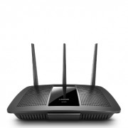Router Linksys EA7300 Gigabit/AC1750/MU-MIMO/Smart Wifi