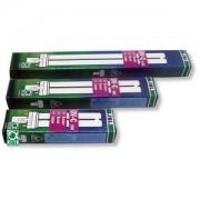 Bec sterilizator UV C JBL 9W