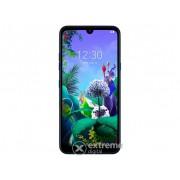 LG Q60 Dual SIM pametni telefon, Blue (Android)