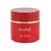Crema pentru fata Hemel for Face 30 ml