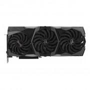 MSI GeForce RTX 2080 Gaming X Trio (V372-031R) negro refurbished