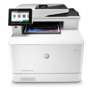 Imprimanta HP LasterJet Pro M479fdn Imprimant HP LasterJet Pro M479fdn