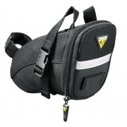 Topeak torbica za bicikl Aero Wedge Pack Small