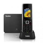 YEALINK TELEFONIA DECT-IP PHONE W52P - BASE+HANDSET