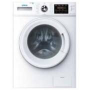 Edesa EWF-1280 WH lavadora Independiente Carga frontal Blanco 8 kg 1200 RPM A+++