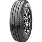 CST by MAXXIS CL31 650/80R14 102/100N