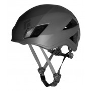 Black Diamond Vector Helmet - Black - Casques d'escalade S-M