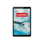 LENOVO TAB M8 HD 2GB 32GB IRON GREY