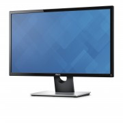 "Monitor Dell 24"", SE2417HG, 1920x1080, LCD LED, TN, 2ms, 170/160o, VGA, HDMI 2x, crna, 36mj"