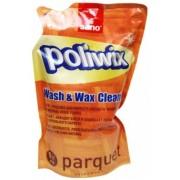 Sano Poliwix Parquet Refill 1L