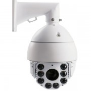 Speed Dome IR - AHD 20X
