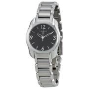 Ceas de damă Tissot T-Lady T-Wave T023.210.11.057.00 / T0232101105700