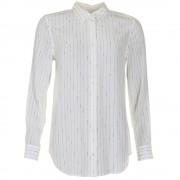 Equipment blouse Essential wit
