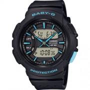 Casio BGA-240-1A3ER Дамски Часовник