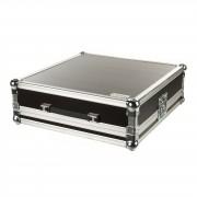 Gäng-Case Case Behringer PMP4000 PerforLine