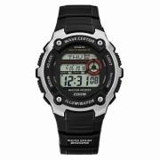 Мъжки часовник Casio WV-200E-1A