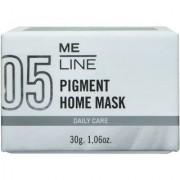 Me Line 05 Pigment Home Mask (30gms)