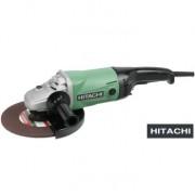 Smerigliatrice angolare/Flex 230mm 1900W Hitachi - G23SS