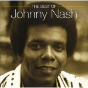 Johnny Nash - The Best Of (0886975207824) (1 CD)