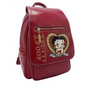 Tašna Betty Boop A101168-30
