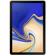 "Samsung Galaxy Tab S4 Tablet Display 10,5"" Ram 4 Gb Memoria 64 Gb Wifi 4g-Lte Co"
