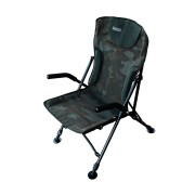 Sonik SK-TEK Folding Chair
