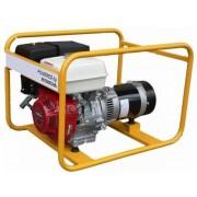 Generator De Curent Monofazat Tresz Nt-6000, 13 Cp, 389 Cmc, 6 L