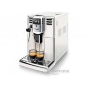 Philips Series 5000 EP5311/10 automat za kavu s manualnom pjenjačom za mlijeko