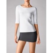 Viscool Shirt - 1300 - S