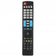EH LGAKB73756504 Mando A Distancia TV