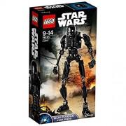 Lego 75120 K-2SO, Multi Color