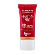 BOURJOIS Paris Healthy Mix Anti-Fatigue crema bb 30 ml tonalità 02 Medium donna