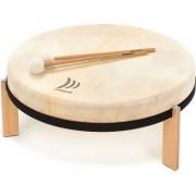Schlagwerk RTF60 Frame Drum