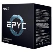 AMD Epyc 7262 (Gen2) 3.2GHz 8 Core 16 Thread Server Processor