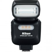 Nikon flash sb-500