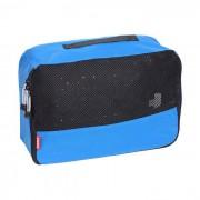 Zoomlite Smart Packing Cube Medium Bag Blue