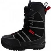 Обувки за сноуборд, 42, SPARTAN, S5061-06