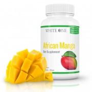 African Mango (3 Månader (Spara 13%))