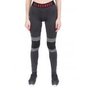 SLAZENGER Celine Legging Charcoal