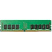 HP 16GB DDR4-2666 (1x16GB) ECC RegRAM z4 Xeon/z6/z8