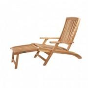 Scaun reglabil HECHT RIBBON, lemn