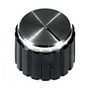 L.S.C. Isolanti Elettrici Manopola Diametro 20 Mm Con Indice Mod. 151050