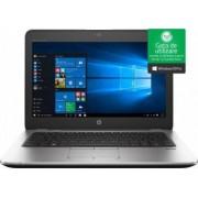 Laptop HP EliteBook 820 G3 Intel Core Skylake i7-6500U 512GB 8GB Win10 Pro FullHD Tastatura ilum.