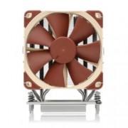 Охлаждане за процесор Noctua NH-U12S TR4-SP3, съвместимост с AMD TR4/SP3
