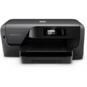 Hp Impresora hp inyeccion color officejet pro 8210 usb/ red/ wifi/ duplex