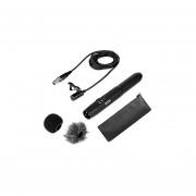 Micrófono Lavalier Omnidireccional BOYA M11OD