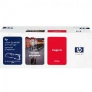 Тонер касета за Hewlett Packard 03A LJ 1500, 2500, червен (C9703A)
