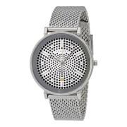 Ceas de damă Skagen Hald SKW2446